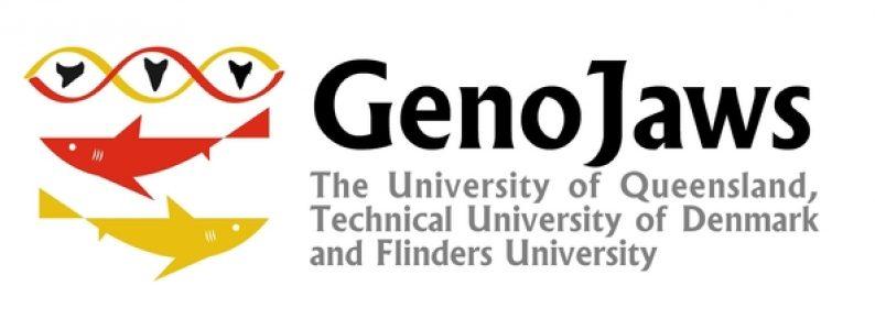 cropped-mini_genojaws_logo1.jpg